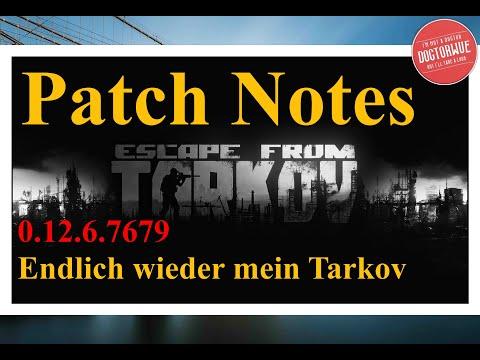 escape-from-tarkov-/-patchnotes-zu-0.12.6.7679-/-german-/-deutsch