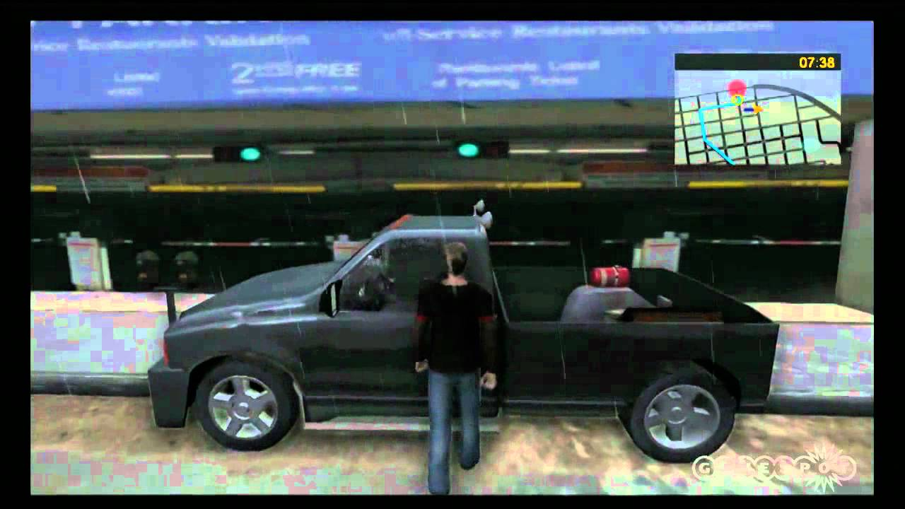 Bus and cable car simulator san francisco 2016 download and.
