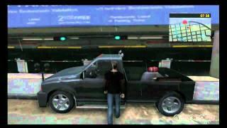 Bus & Cable Car Simulator: San Francisco Demo
