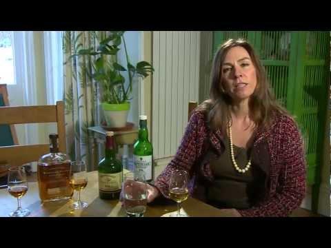 Scotch vs Irish vs Bourbon