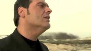 Natale Galletta - Vivi - Video Ufficiale