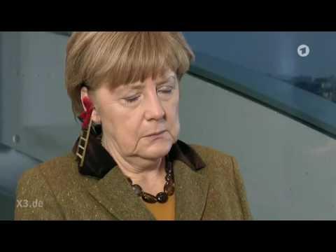 Viel Spaß mit dem Video Merkel 😂