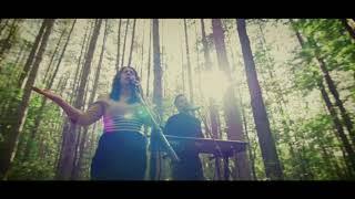 Таня и Емо - Мил Баща | GOSPEL MUSIC | ONE SHOT