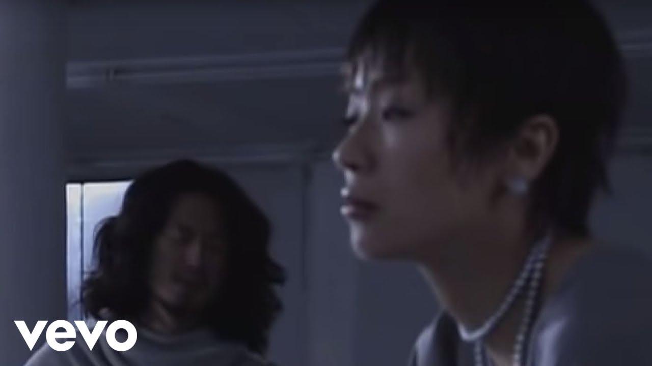 東京事変 - 能動的三分間 - YouTube