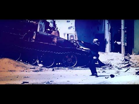 -خفايا المشروع التخريبي في الشرق الأوسط-.. سلسلة وثائقيات سكاي نيوز عربية  - نشر قبل 32 دقيقة