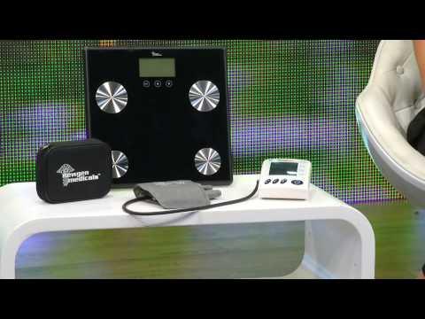 newgen-medicals-oberarm-blutdruckmessgerät-mit-langzeit-analyse-am-pc