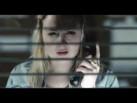 Imran Khan - Satisfya (📽 Film : Offender 2012)