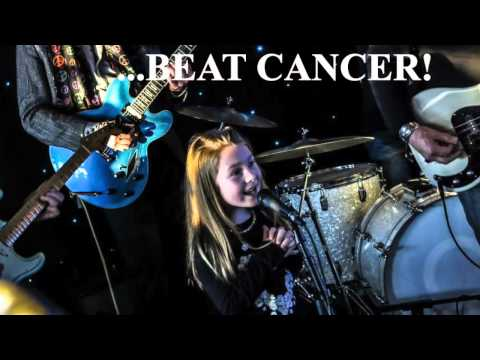 George Meyer Fundraiser - Lymphoma Cancer