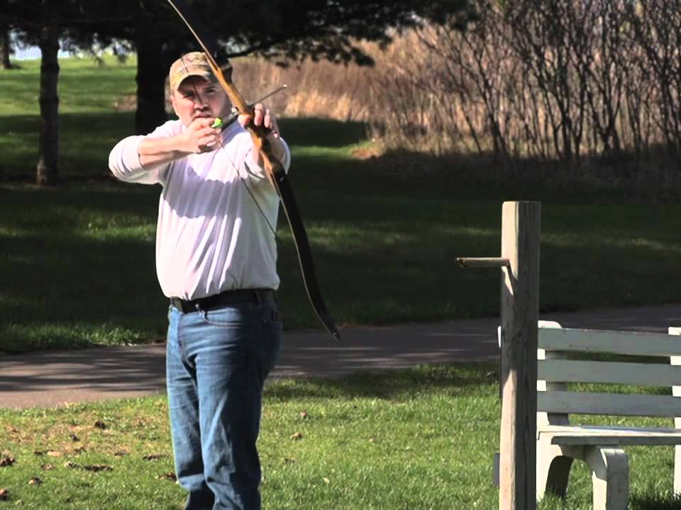 PSE Stalker Recurve Bow Review & Ratings