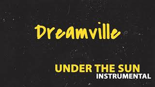 Dreamville - Under The Sun (Instrumental) ft. J. Cole, Lute & DaBaby