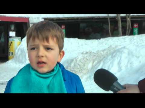 TV Kop LIVE na Nasoj TV #4 2015