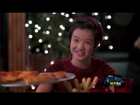 Andi Mack - Season 2 - Promo