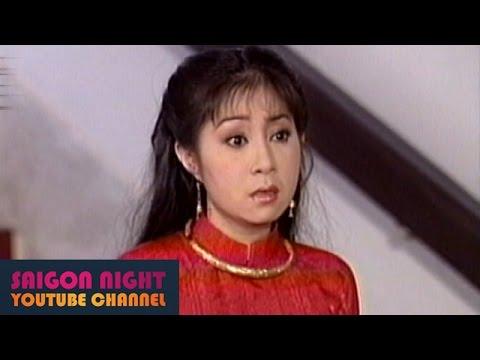 Tố Tâm Phần 2 - Ngọc Huyền, Kim Tử Long, Thoại Mỹ