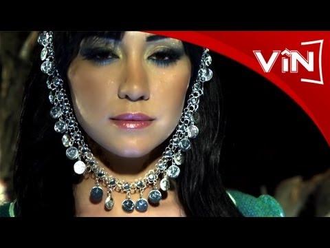 Chopy Fetah - Ahmede Mala Musa- Shara - چۆپی فەتاح - ئه حمه دئ مالاموسا- شارا- Kurdish Music