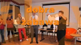 II zjazd szkolenia Liderzy Pracowni Orange