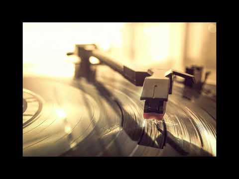 Тексты песен, найти слова песни, поиск песен по словам