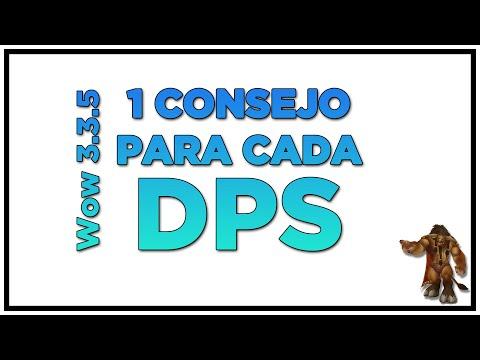 Un truco que quizás no conocías para cada DPS | Ultimowow - Wotlk 3.3.5