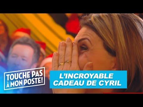 L'incroyable Cadeau De Cyril Hanouna Pour Céline Grâce à Maisons Pierre !