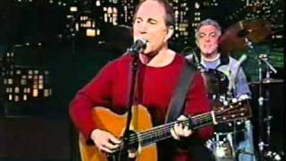 Paul Simon - Father and Daughter