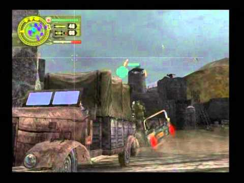 Gamepro 11/2002 - News