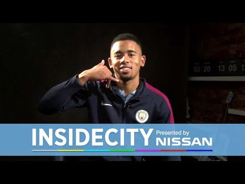 CHALLENGES, MAGIC & CELEBRATIONS! | INSIDE CITY 266