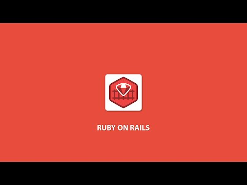 Ruby on Rails Development Save Multi Checkbox to Database
