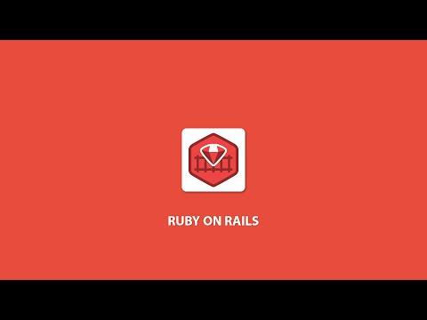 Ruby on Rails Development Save Multi Checkbox to Database