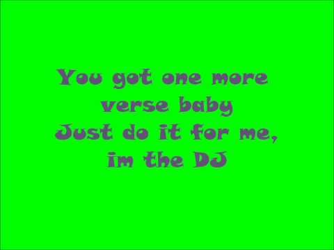Joker -Caleb Mak (Lyrics)