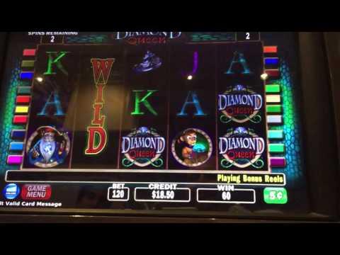 Video Big dollar casino