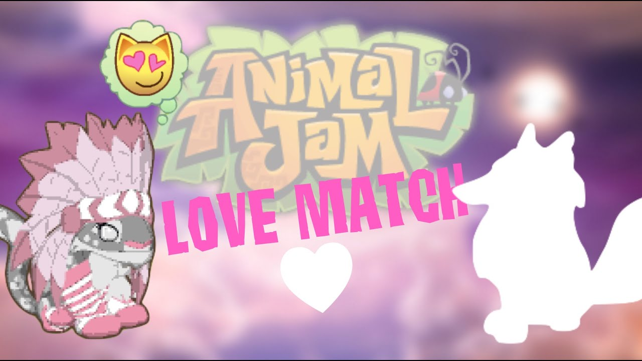 animal jam love match quiz The very first issue of our new magazine, 'this is animal jam' has just hit the shelves our new magazine is available in the us at barnes and noble and available in the uk at newsstands as well as online at.