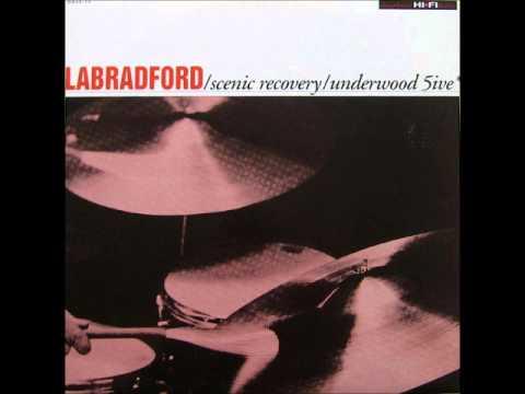 labradford - scenic recovery