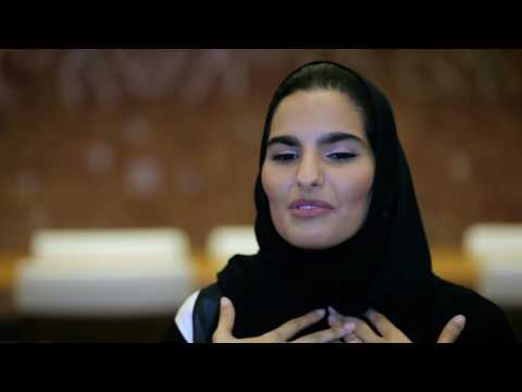 Georgetown University in Qatar Alumni Spotlight