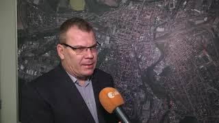 Plzeň v kostce (10.12.-16.12.2018)
