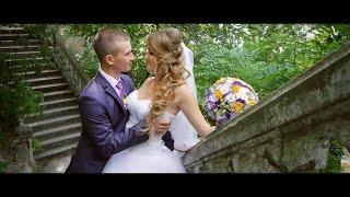Свадьба Александра и Катерины. 23.07.2016