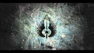 Blade Symphony-Main Title