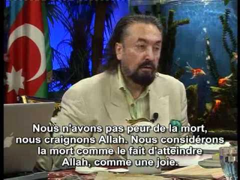 Le musulman ne ressent pas la peur de la mort il voit la mort comme une belle r jouissance - Comment ne pas puer de la bouche ...