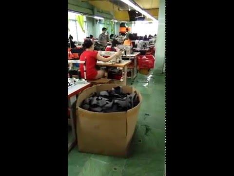 Ba lô túi xách  - siêu bền - Ca sĩ Hồ Ngọc Hà đã mua