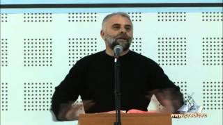 Vladimir Pustan - O familie fericită - 01 - Relaţia soţ soţie - www.predic.ro