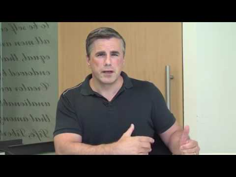 Tom Fitton discusses the Mueller Investigation, Obamacare Exemption, New VA & Deep State Lawsuits