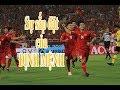 Lịch thi đấu Bán kết AFF Cup 2018 của Việt Nam: Như sắp đặt bởi quá thuận lợi