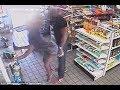 Download Sexual Assault caught in CCTV camera