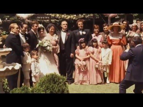 영화OST  영화음악 대부 Mario Puzos The Godfather, 1972  Nino Rota The Godfather Waltz