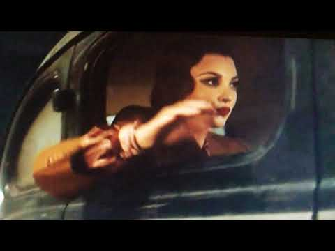 Penny Dreadful City Of Angels Episode: 4 Review Part 4 By: Joseph Armendariz