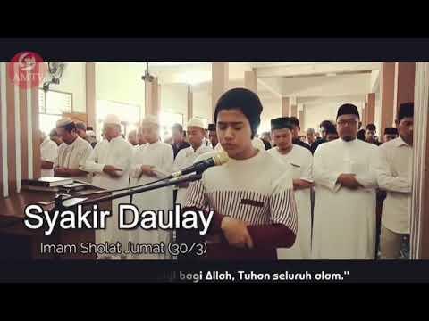 Download Imam Daulay Video Dan Lagu Mp3 Harian Video
