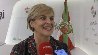 "PNV achaca el final de Rivera a que no ha defendido ""nada positivo"""