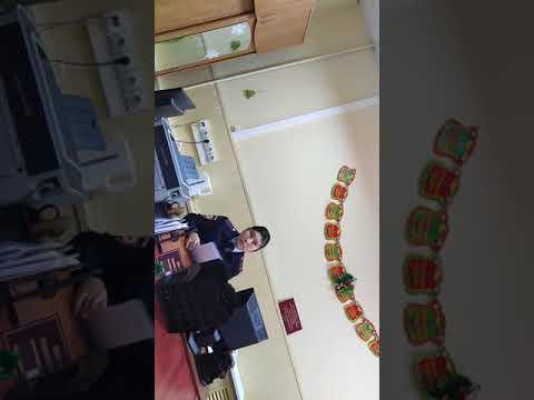 Беспредел в город Астрахань паспортный стол кировскому район