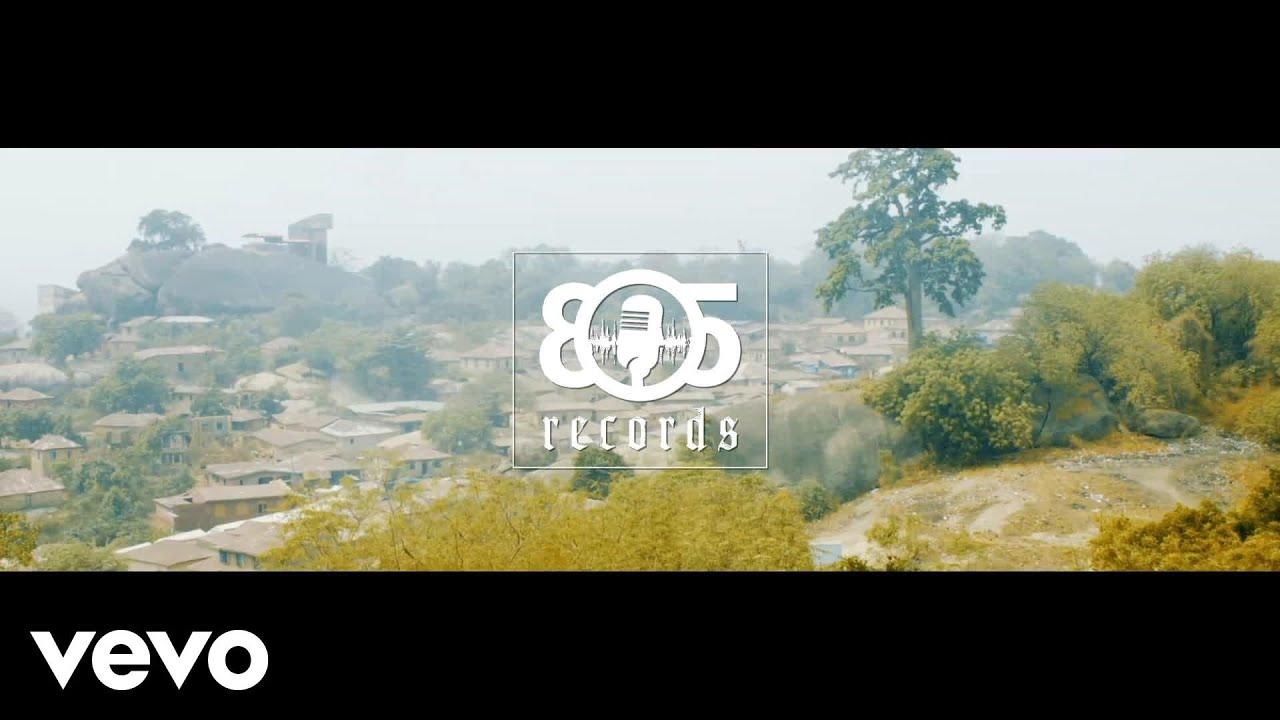 Download IFE - Olorun Mi