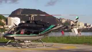 bell 407 pr mzl grand new pp ars