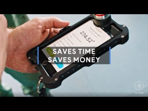 AccuScribe - Saves Time, Save Money