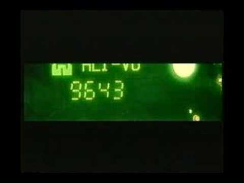 E-Works 978 - Datentransfer 2  (Berlin House@Viva TV)